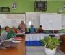 Rapat Sosialisasi Visi & Misi