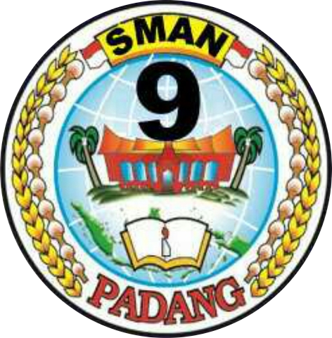SMAN 9 Padang