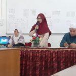 Silaturrahmi Penyambutan Bulan Ramadhan2019-02