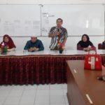Silaturrahmi Penyambutan Bulan Ramadhan2019-03