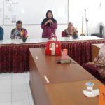 Silaturrahmi Penyambutan Bulan Ramadhan2019-05