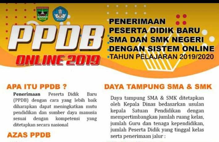 http://sma9padang.sch.id/web/wp-content/uploads/2019/06/WhatsApp-Image-2019-06-21-at-4.48.01-PM-e1561180643913.jpeg