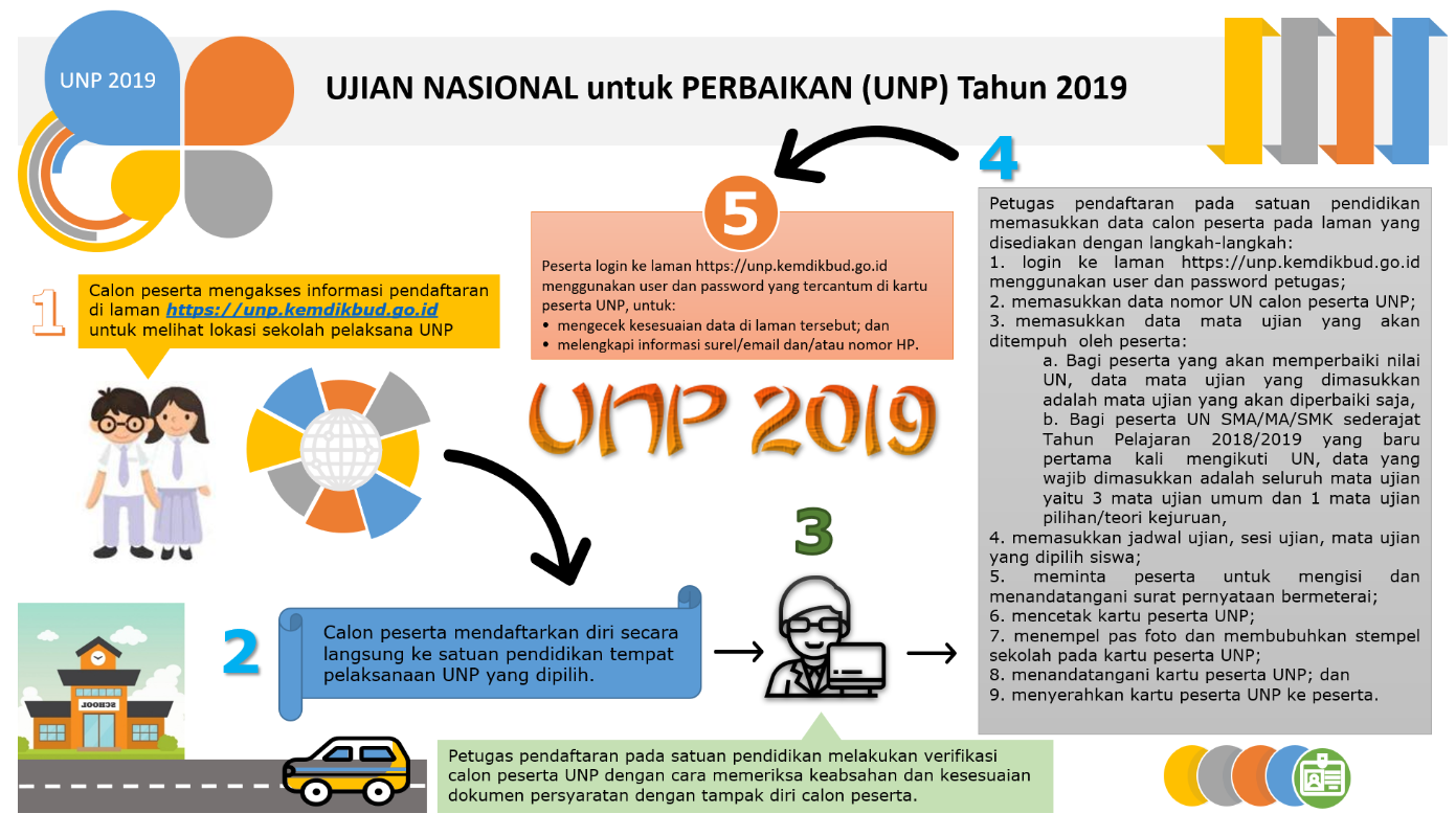 http://sma9padang.sch.id/web/wp-content/uploads/2019/06/image001-1.png