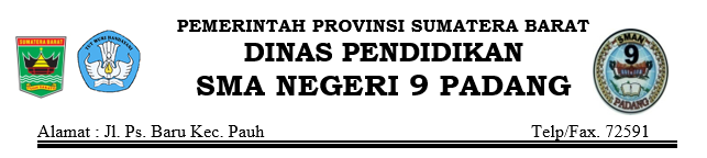 http://sma9padang.sch.id/web/wp-content/uploads/2019/06/image001.png